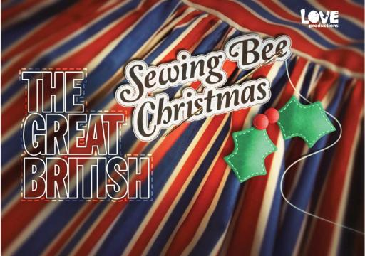 great british sewing bee - photo #24