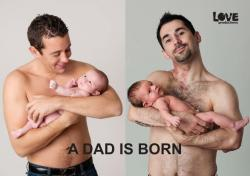A Dad Is Born.jpg