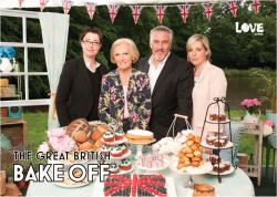 Bake off series 3 TX.jpg