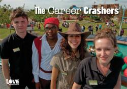 Career-Crashers-512.jpg