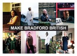 Make Bradford British TX Card.jpg